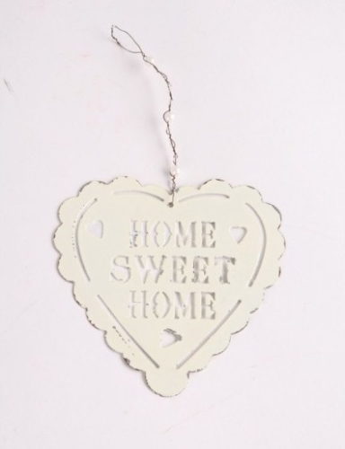 p-2405-Shabby-chic-ivory-home-sweet-home-hanging-decoration.jpg