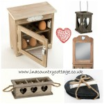 Collage - Country Style Homewares